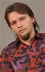 Репетитор по музыке Данил Геннадьевич