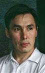 Репетитор по изобразительному искусству Вадим Николаевич