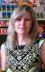 Репетитор по предметам начальной школы и подготовке к школе Любовь Анатольевна