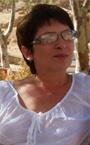 Репетитор по итальянскому языку и русскому языку для иностранцев Наталья Абдуллаевна