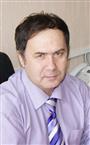 Репетитор по обществознанию и экономике Ринат Хасанович