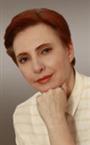 Репетитор по изобразительному искусству Елена Борисовна