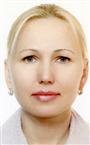 Репетитор по английскому языку, испанскому языку и подготовке к школе Валерия Юрьевна