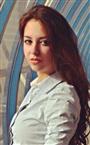 Репетитор по предметам начальной школы и английскому языку Ирина Витальевна