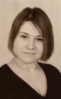 Репетитор по изобразительному искусству и другим предметам Татьяна Владимировна