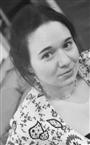 Репетитор по русскому языку, литературе, подготовке к школе и предметам начальной школы Светлана Анатольевна