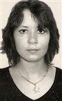Репетитор по немецкому языку Елена Николаевна