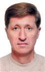 Репетитор по математике и физике Владимир Евгеньевич