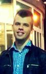 Репетитор по математике и физике Богдан Сергеевич