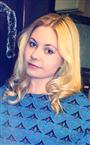 Репетитор по подготовке к школе, коррекции речи и другим предметам Мария Александровна