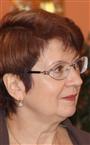Репетитор по математике и русскому языку Лариса Юрьевна
