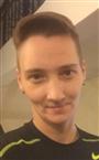 Репетитор по спорту и фитнесу Анна Николаевна