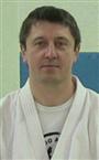 Репетитор по спорту и фитнесу Владимир Николаевич