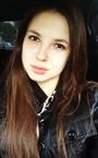 Репетитор по русскому языку, математике, обществознанию и английскому языку Ирина Алексеевна
