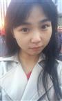 Репетитор по китайскому языку Ин -