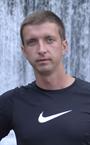 Репетитор по спорту и фитнесу Сергей Васильевич