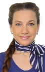Репетитор по предметам начальной школы, подготовке к школе и математике Наталия Ивановна