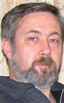 Репетитор по информатике Юрий Михайлович