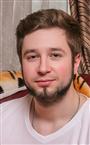 Репетитор по другим предметам и другим предметам Вадим Игоревич