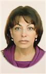 Репетитор по французскому языку Людмила Дмитриевна