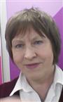 Репетитор по предметам начальной школы, подготовке к школе и другим предметам Лидия Ивановна