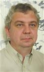 Репетитор по математике и физике Андрей Леонидович
