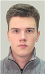 Репетитор по географии Кирилл Константинович