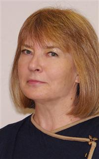 Репетитор английского языка и немецкого языка Лукоянова Лидия Николаевна