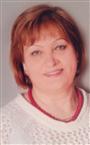 Репетитор по предметам начальной школы и подготовке к школе Любовь Алексеевна