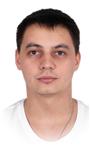 Репетитор по физике Артем Андреевич