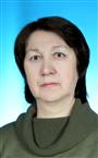 Репетитор по математике Зинаида Васильевна