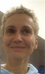 Репетитор по математике и спорту и фитнесу Татьяна Игоревна