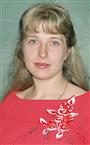 Репетитор по предметам начальной школы, подготовке к школе и коррекции речи Евгения Сергеевна