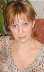 Репетитор по подготовке к школе Ирина Анатольевна
