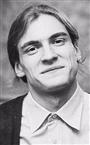 Репетитор по английскому языку, французскому языку, русскому языку и литературе Александр Евгеньевич