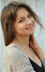 Репетитор по русскому языку, английскому языку, математике, обществознанию и истории Татьяна Андреевна