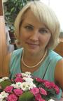 Репетитор по предметам начальной школы и подготовке к школе Людмила Александровна