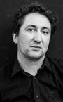 Репетитор по музыке Илья Борисович