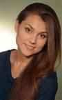 Репетитор по музыке и другим предметам Елена Михайловна