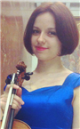Репетитор по музыке Нина Евгеньевна