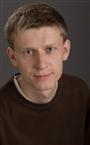 Репетитор по другим предметам Глеб Геннадьевич