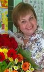 Репетитор по предметам начальной школы и подготовке к школе Ольга Валерьевна