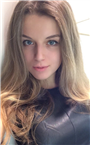 Репетитор по французскому языку, русскому языку, английскому языку и русскому языку для иностранцев Дарья Александровна