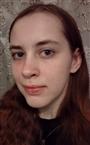 Репетитор по физике, математике и другим предметам Елена Дмитриевна