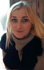 Репетитор по подготовке к школе и предметам начальной школы Динара Рафаиловна