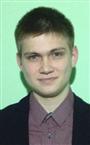Репетитор по математике и физике Дамир Ильдарович