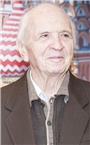Репетитор по физике, математике и спорту и фитнесу Николай Вульфович