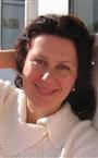 Репетитор по редким иностранным языкам Елена Владимировна