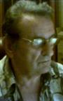 Репетитор по физике и математике Анатолий Дмитриевич