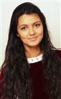 Репетитор по обществознанию, истории, другим предметам и экономике Мария Владимировна